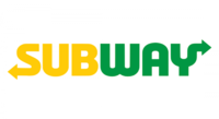 Subway Eugendorf