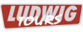 Ludwig Tours Omnibusbetrieb
