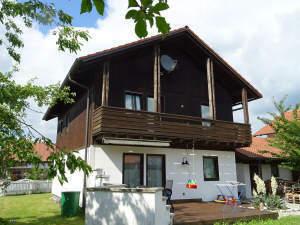 Verkehrsberuhigte Wohnlage: Familienfreundliches EFH mit tollem Grundstück