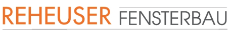 Reheuser Fensterbau GmbH & Co. KG