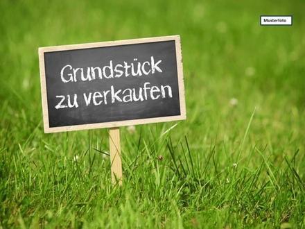 Grundstück in 37581 Bad Gandersheim, Am Wendebach