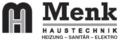 Menk Haustechnik GmbH