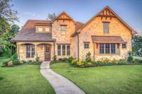 Wie finanziere ich eine Immobilie am besten?