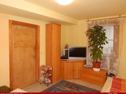 3 Zimmer-Wohnung mit Stellplatz - direkt in Nürtingen