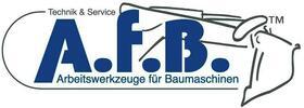 A.f.B. GmbH