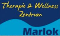 Therapiezentrum Marlok
