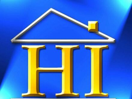 Hallstadt ** gute Lage** ca. 430 m² ** versch. Nutzung **