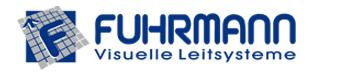 Fuhrmann Werbeservice GmbH