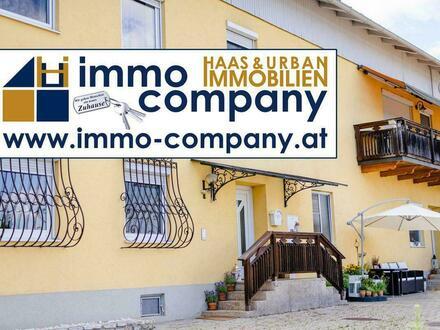 Gästehaus in Graz