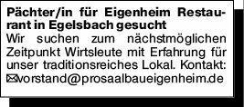 Gewerbe in Egelsbach (63329)