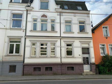 Top gepflegtes Dreifamilienhaus in Bielefeld-Mitte (voll vermietet)