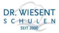 SeniVita Fachoberschule Fränkische Schweiz