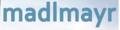 Madlmayr GmbH & Co KG