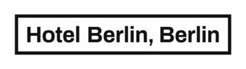 Pandox Berlin GmbH Hotel Berlin