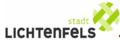 Stadt Lichtenfels