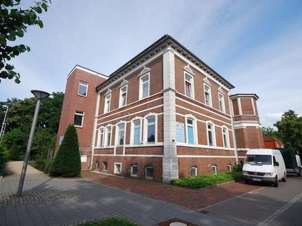 Ein Stück Oldenburger Geschichte: Saniertes Wohn- & Geschäftshaus zur Kapitalanlage