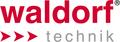 Waldorf Technik GmbH