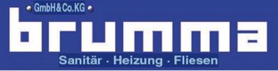 Brumma GmbH & Co. KG