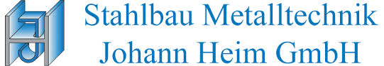 Stahlbau Metalltechnik Johann Heim GmbH