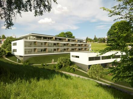 ***Neubau-Wohnprojekt*** nur mehr 1 Wohnung frei!