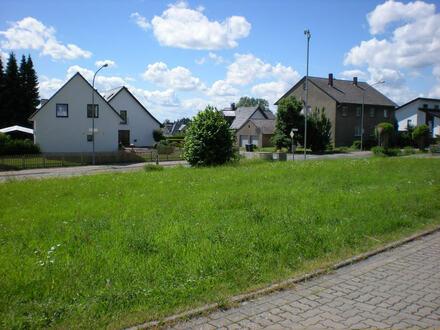 Hüllhorst - Hier kann Ihr Wohnhaus entstehen!