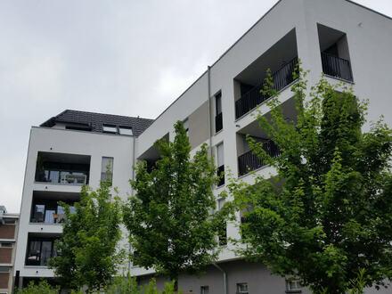Mainz-Altstadt moderne 3-Zimmer-Wohnung
