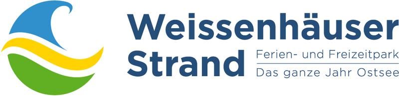 WHS-COI-008-ÜA-Logo-WHS-_blau_4C.jpg