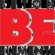 BE Beton-Elemente GmbH & Co. KG