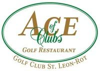 Restaurant Ace of Clubs Peschke Golfgastronomie GmbH & Co. KG