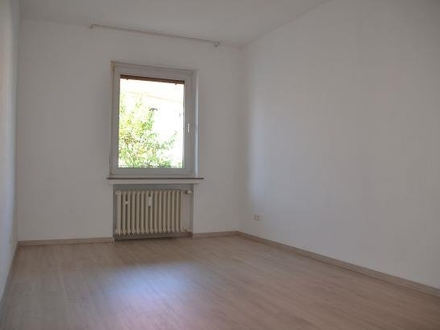 Wohnflächeca. 59,05 m²  Baujahrca. 1958  HeizungGas-Zentralheizung  AllgemeinesWohnen...