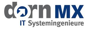dornMX GmbH