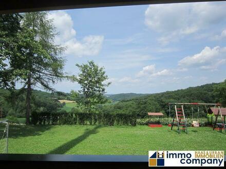 Bezirk Jennersdorf: Haus der Möglichkeiten - 370 m² Nutzfläche - 233.000,-- €