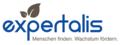 expertalis GmbH