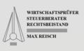 Max Reisch Wirtschaftsprüfer/Steuerberater