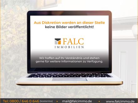Renditeturbo in Braunschweig! FALC Immobilien Braunschweig