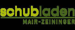 Mair-Zeininger Produktions GmbH