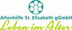 Altenhilfe St. Elisabeth gGmbH