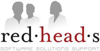 Redheads Ltd.