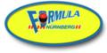 Kart Mohnlein GmbH & Co. KG