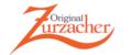 Mineralquelle Zurzach AG