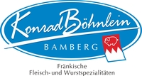 Konrad Böhnlein GmbH & Co. KG
