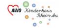 AWO Waldshut soziale Dienste gemeinnützige GmbH
