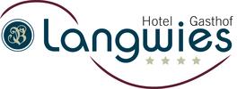 Hotel Restaurant Langwies