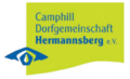 Camphill Dorfgemeinschaft Hermannsberg