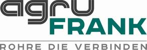 AGRU-FRANK GmbH