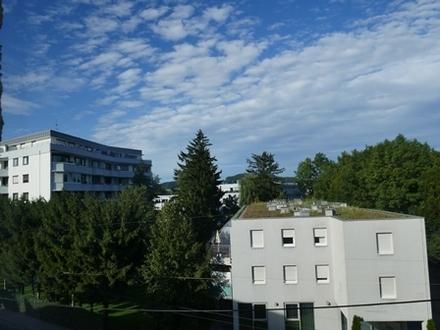3-ZI-Wohnung in Liefering