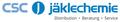 CSC JÄKLECHEMIE GmbH & Co. KG