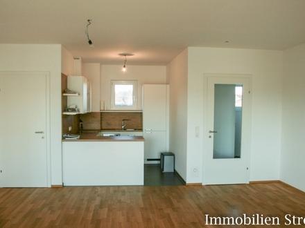 MIETE: Tolle 3-Zimmer-Dachterrassenwohnung im Herzen von Seekirchen