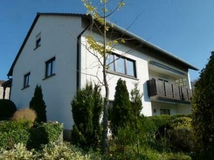 Wohnhaus für die große Familie in Untersiemau! V E R K A U F T !!!