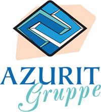 AZURIT Seniorenzentrum Gotha und Im Heutal